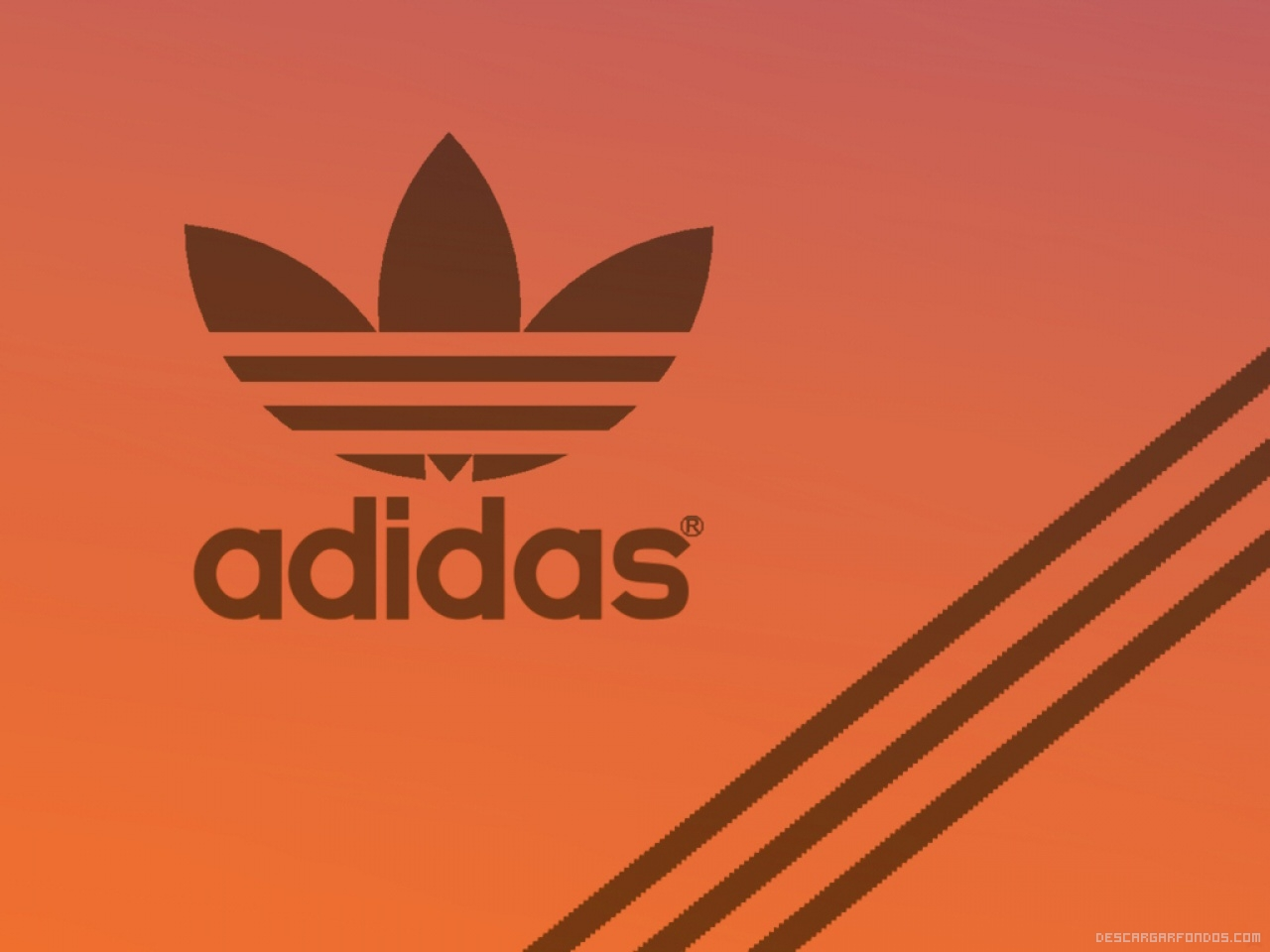 Kanye West Iphone Wallpaper Adidas