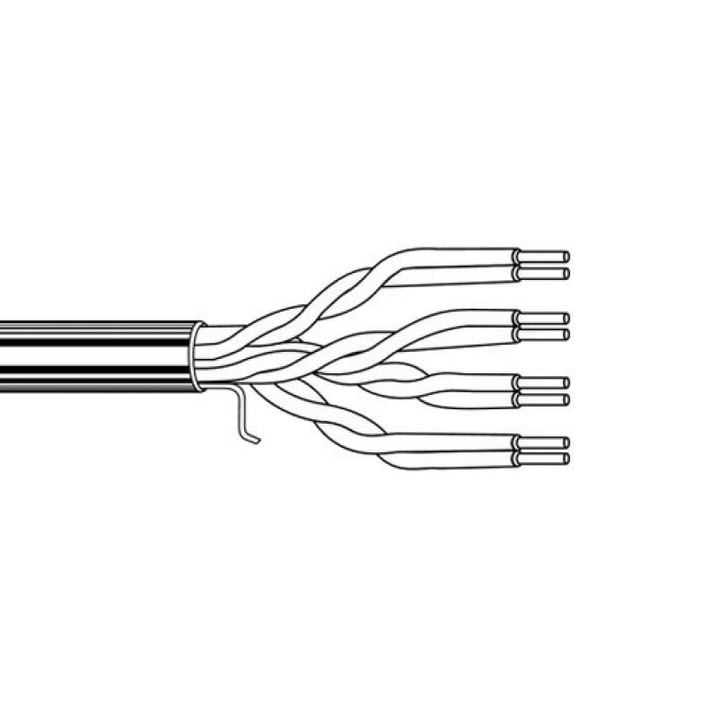 cat6 wiring diagram riser