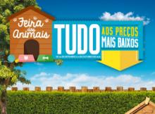feira-animais-continente