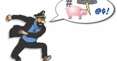 Ejercicio de la libertad de expresión