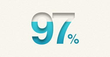 97_percent