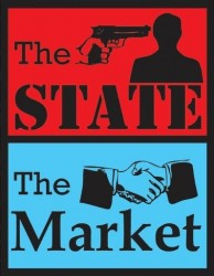 The-State-vs-The-Market-e1311800614714