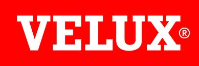 VELUX