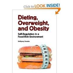 dieting_stroebe