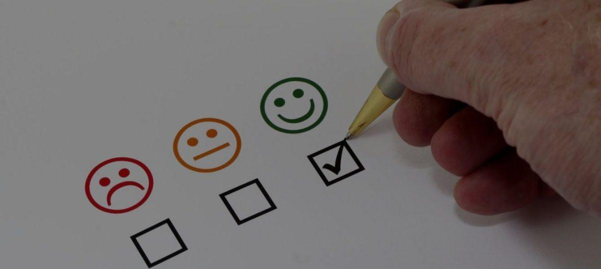 Encuesta sobre interactividad, blogs y liderazgo de opinión pública
