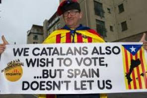 Las otras consecuencias de la consulta independentista catalana