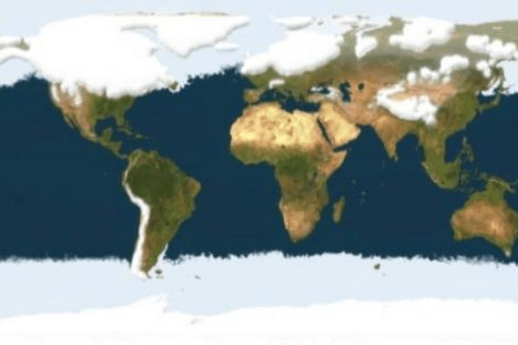 glaciaciones-capa-de-hielo