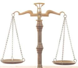 justicia_11