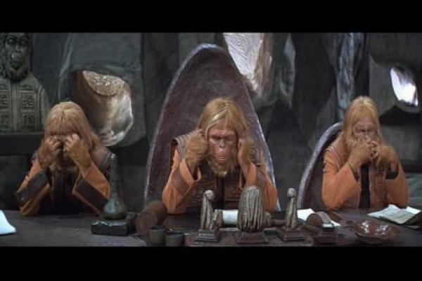 los-tres-simios