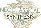 sintesis_neoclasica-economia