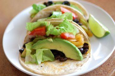 tacos-veganos