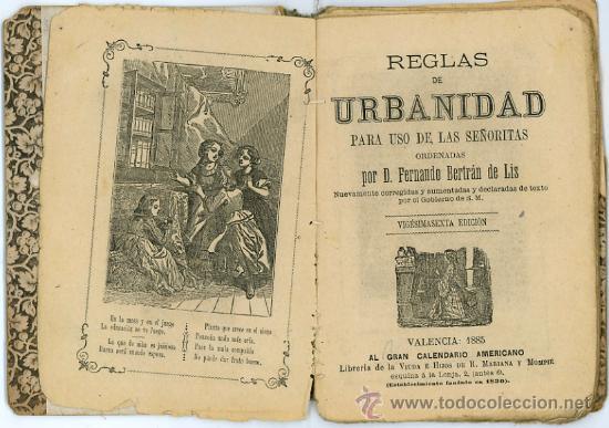 urbanidad1