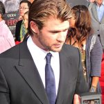 Chris-Hemsworth-Premiere-de-Thor (18)