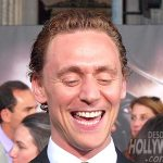 Tom-Hiddleston-Premiere-de-Thor (7)