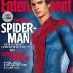 Fotos-de-The-Amazing-Spiderman-Asombroso-Hombre-Arana-1