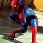 Fotos-de-The-Amazing-Spiderman-Asombroso-Hombre-Arana-8