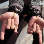 Fotos-de-The-Amazing-Spiderman-Asombroso-Hombre-Arana-7