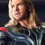 Marvels-The-Avengers-Los-Vengadores-Fotos-Oficiales-11
