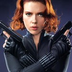 Marvels-The-Avengers-Los-Vengadores-Fotos-Oficiales-7