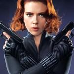 Marvels-The-Avengers-Los-Vengadores-Fotos-Oficiales-7