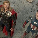 Marvels-The-Avengers-Los-Vengadores-Fotos-Oficiales