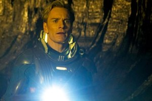 Prometheus-Teaser-Trailer-Avance-Prometeo