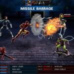 Avengers-Alliance-Juego-Facebook-Los-Vengadores-2