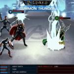 Avengers-Alliance-Juego-Facebook-Los-Vengadores-4