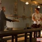 Los-Vengadores-Avengers-Foto-4