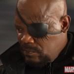 Los-Vengadores-Avengers-Foto-Nick-Fury