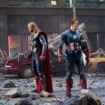 Los-Vengadores-Avengers-Foto-Thor-Capitan-1