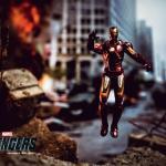 The-Avengers-Juguetes2