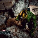 The-Avengers-Juguetes3