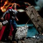 The-Avengers-Juguetes4