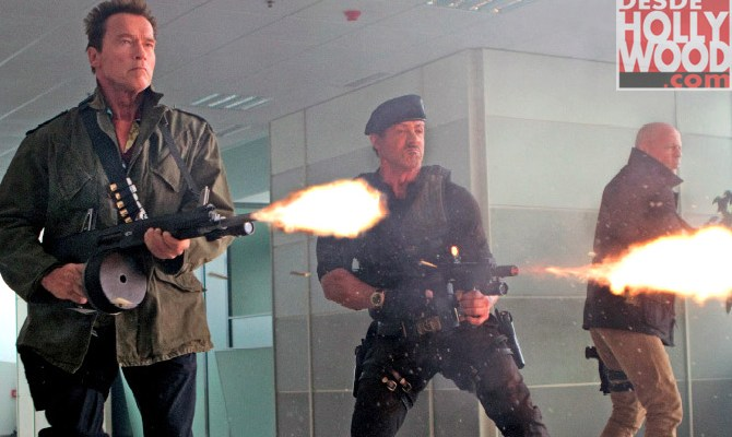 Expendables-2-New-Photo-Los-Indestructibles-Los-Mercenarios