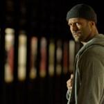 SAFE-Jason-Statham (6)