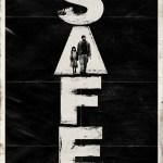 SAFE-Jason-Statham (9)