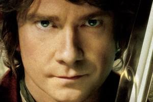 thehobbit-bilbo-poster-trailer-subtitulado