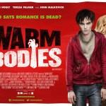 WarmBodies-MiNovioesunZombie-Memorias-de-un-Zombie-Adolescente (55)