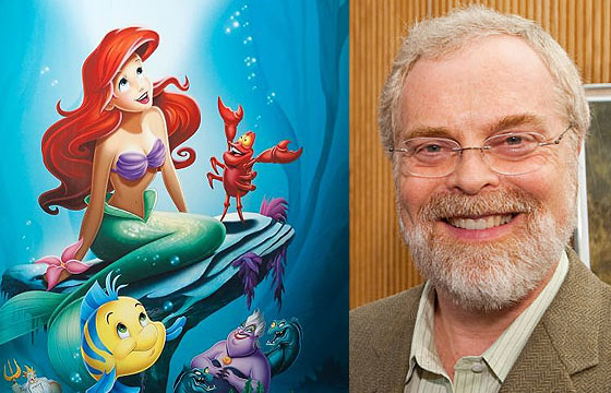 ron clements email
