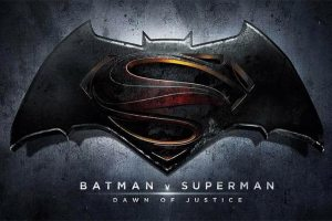 batmanvsupermandawnofjustice-movie-logo