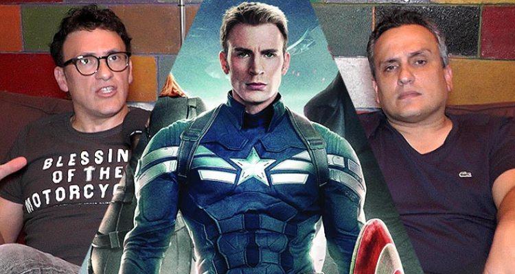 Russo-Directors-Captain-America-3