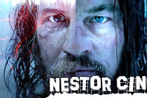 nestor-cine-resena-critica-Revenant-Renacido