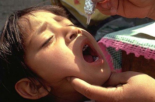 vacunas-niño