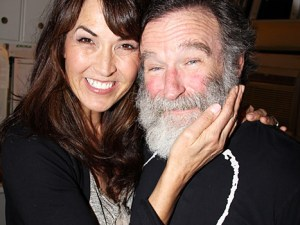 esposa-de-robin-williams
