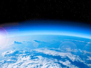 preservación-de-la-capa-de-ozono