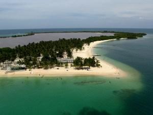 turismo playa venezolana