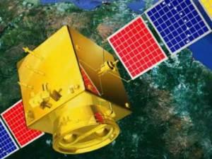 Satelite venezolano