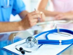 cobertura-medica