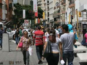 centro-Caracas